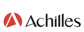 achilles-logo-baked-(1).png