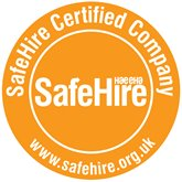 Safehire-Certified-Company-Roundel.jpg